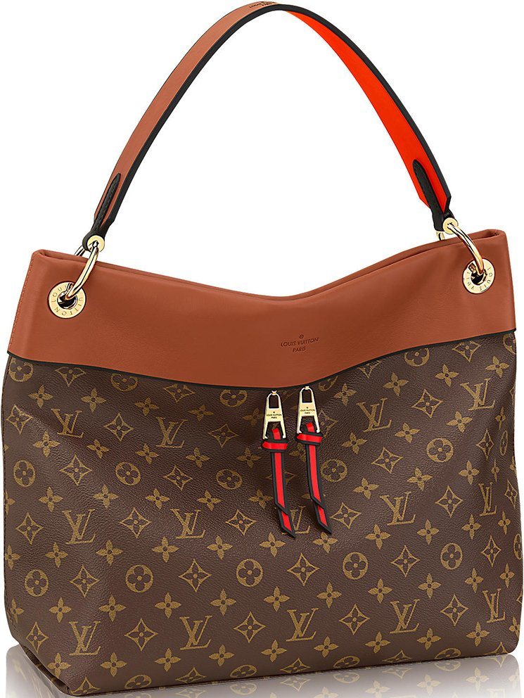 Louis-Vuitton-Tuileries-Hobo-Bag-2