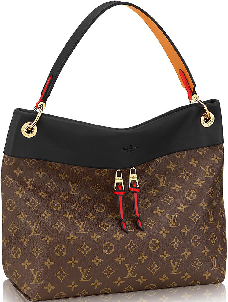 Louis-Vuitton-Tuileries-Hobo-Bag