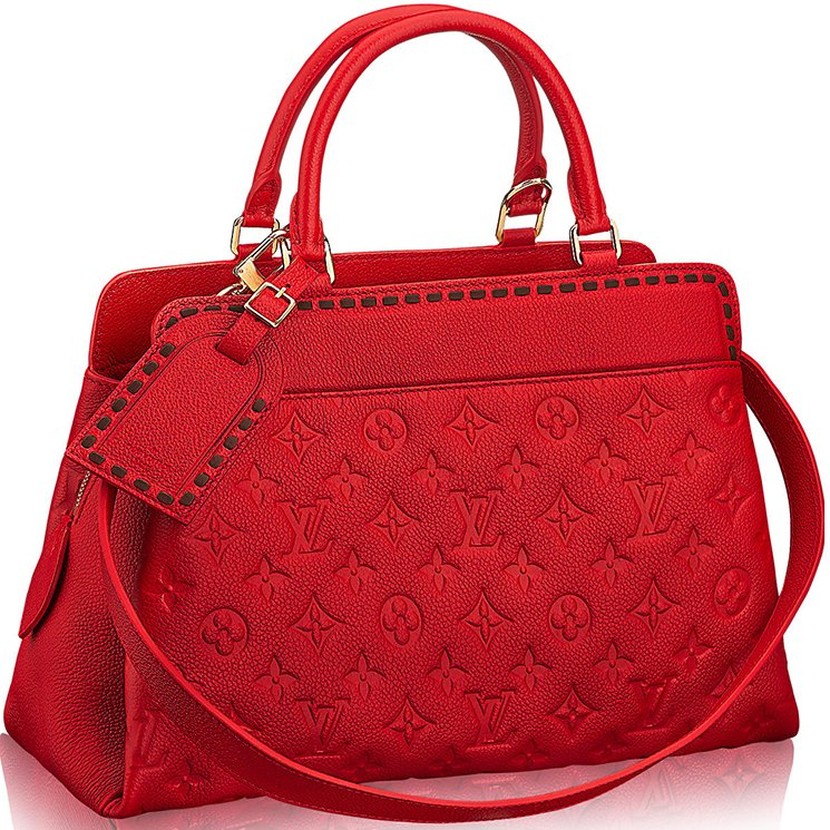 Louis-Vuitton-Vosges-Bag-2