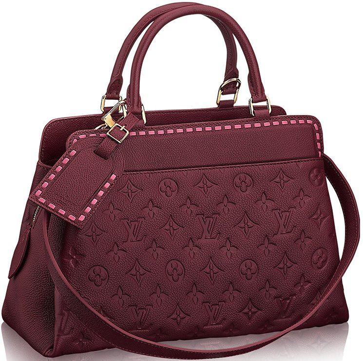 Louis-Vuitton-Vosges-Bag-3