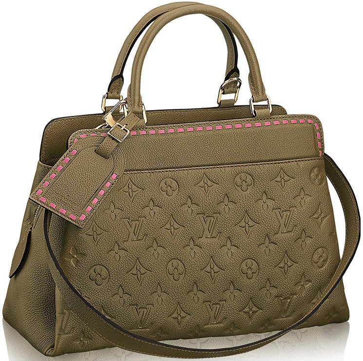 Louis-Vuitton-Vosges-Bag-4