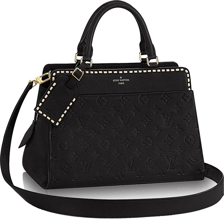 Louis-Vuitton-Vosges-Bag