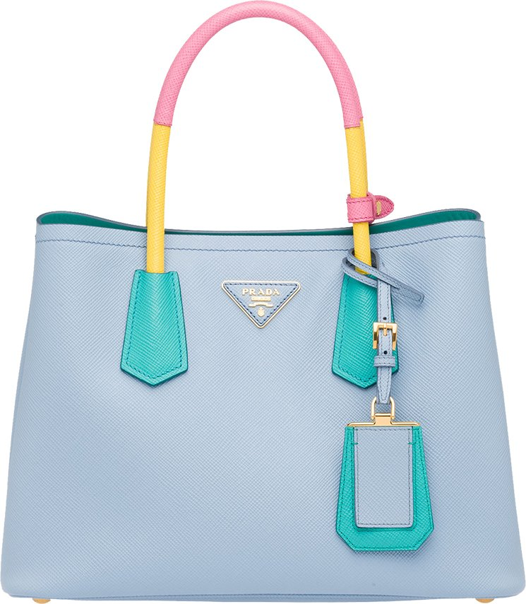 Prada-Multicolor-Double-Bag-2