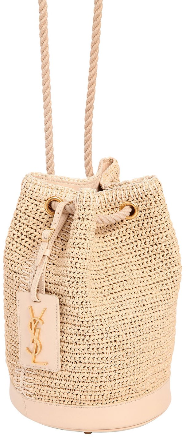 saint-laurent-small-seau-bucket-bag-2