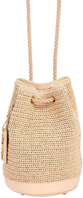 saint-laurent-small-seau-bucket-bag-3
