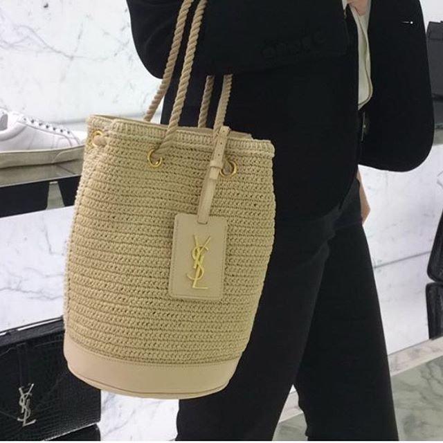 saint-laurent-small-seau-bucket-bag