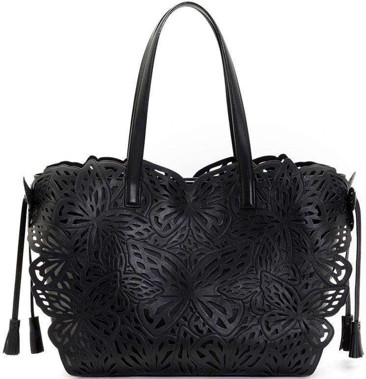 Sophia-Webster-Liara-Bag
