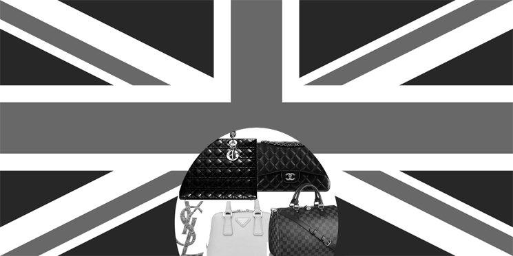 buying-designer-products-uk