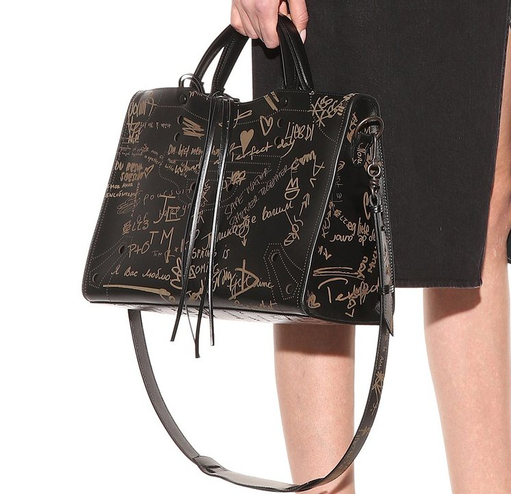 Balenciaga-Blackout-City-Printed-Bag-5