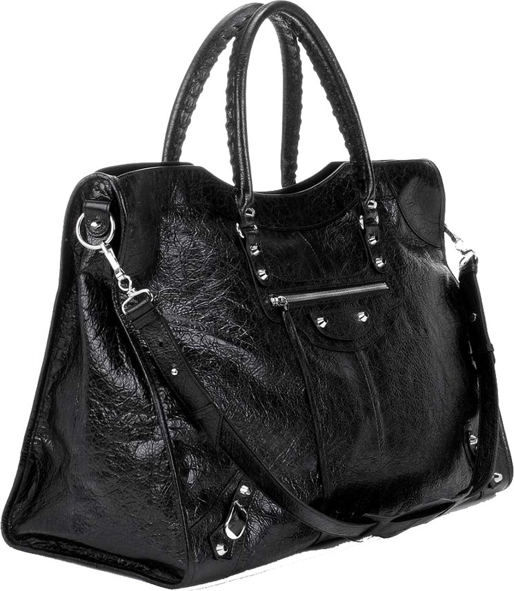 Balenciaga-Classic-City-XL-Bag-3