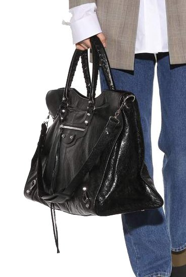 Balenciaga-Classic-City-XL-Bag-5