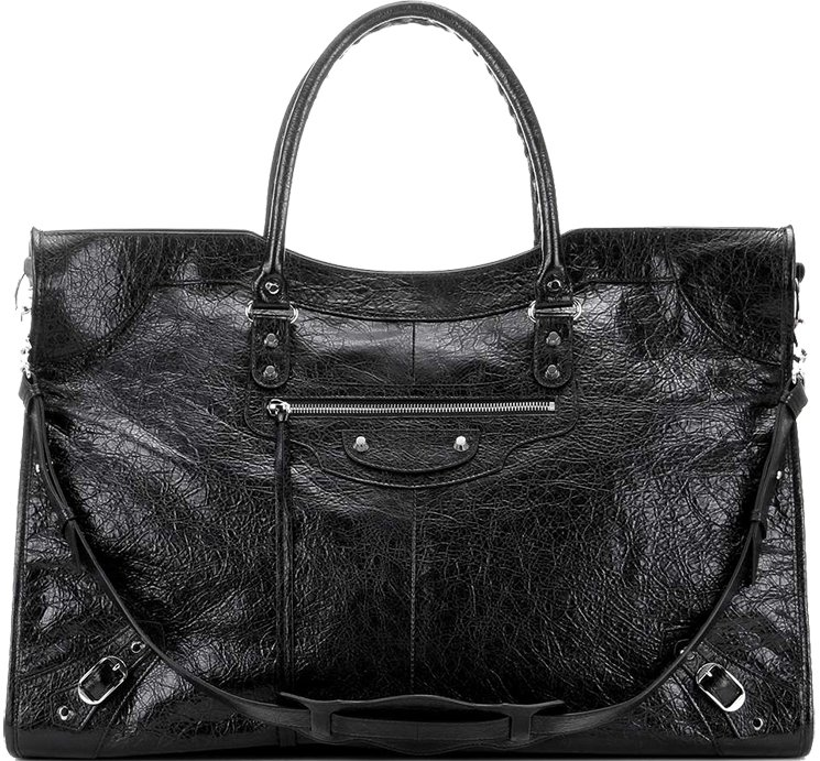 Balenciaga-Classic-City-XL-Bag