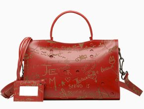 Prada-Plex-Ribbon-Bag-8