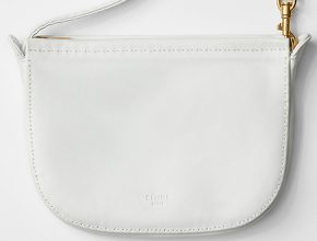 Chanel-Click-Label-Bag