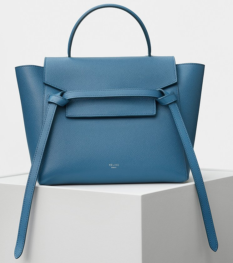 Celine-Summer-2017-Collection-33