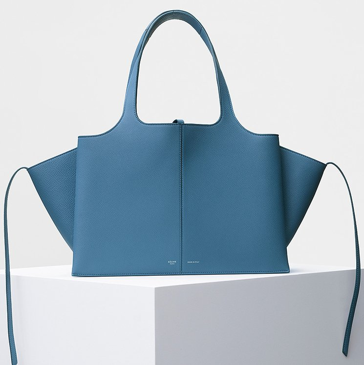 Celine-Summer-2017-Collection-39