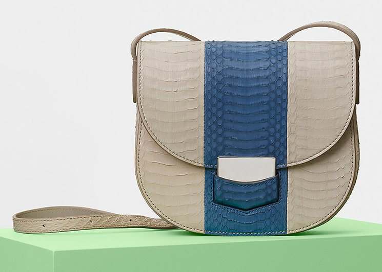 Celine-Summer-2017-Collection-42