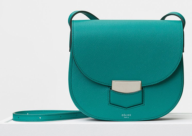 Celine-Summer-2017-Collection-43