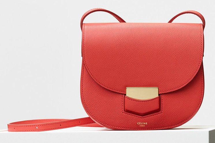 Celine-Summer-2017-Collection-44