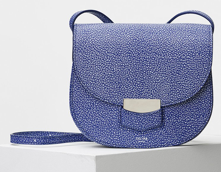 Celine-Summer-2017-Collection-48