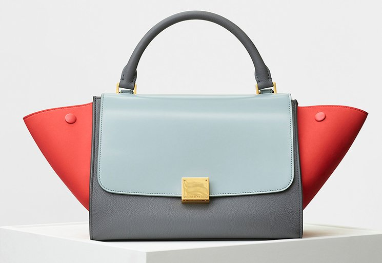 Celine-Summer-2017-Collection-70