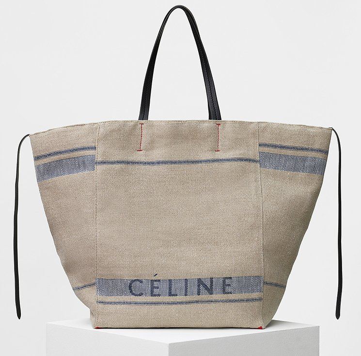 Celine-Summer-2017-Collection-71