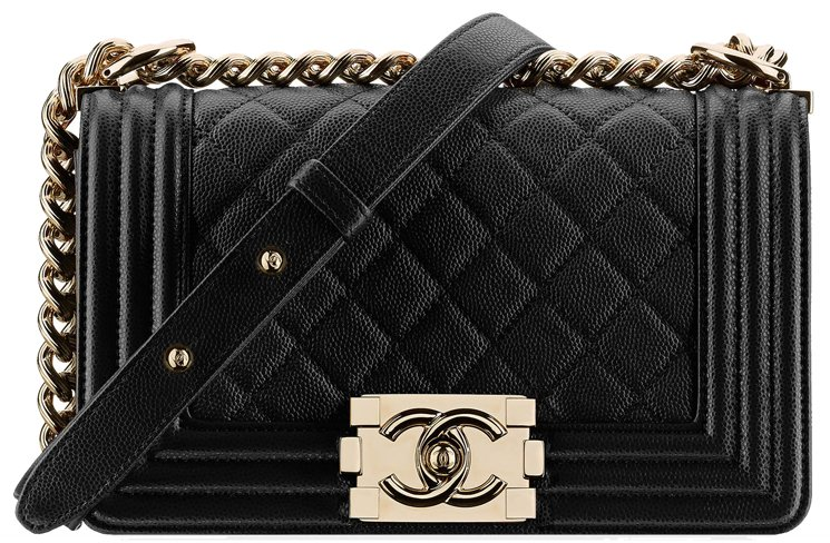 6057a3aaacf13e Chanel-Boy-Quilted-Bag-Asia-Prices-2