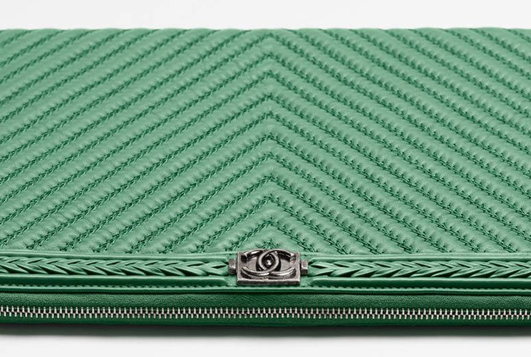 Chanel-Braided-Chevron-O-Cases-3