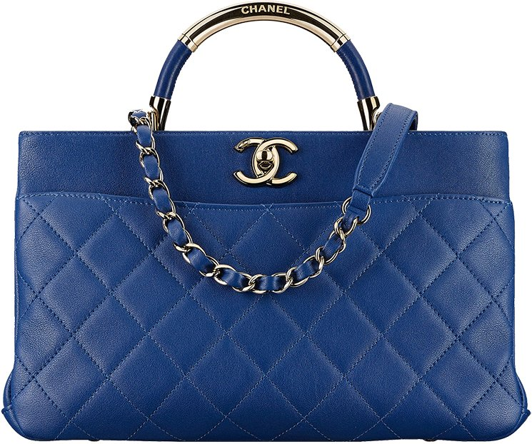 Chanel-Carry-Chic-Flap-Bag-2