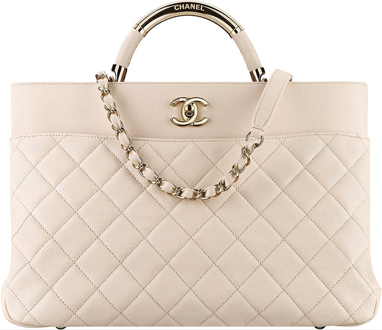 Chanel-Carry-Chic-Flap-Bag-3
