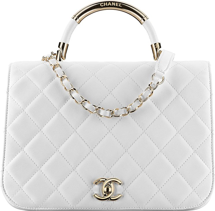Chanel-Carry-Chic-Flap-Bag-4