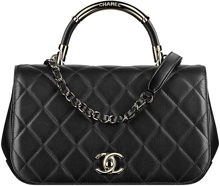 Chanel-Carry-Chic-Flap-Bag-5