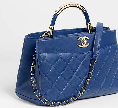 Chanel-Carry-Chic-Flap-Bag-7
