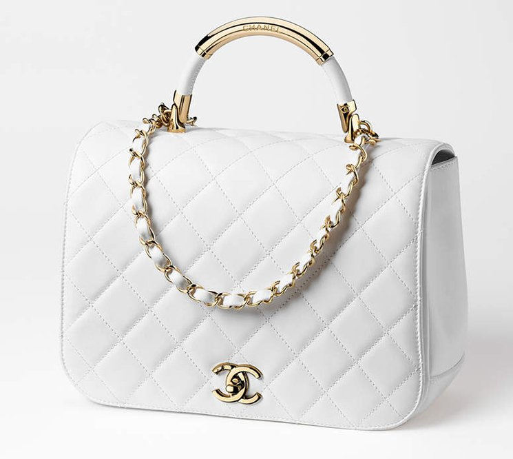 Chanel-Carry-Chic-Flap-Bag-8