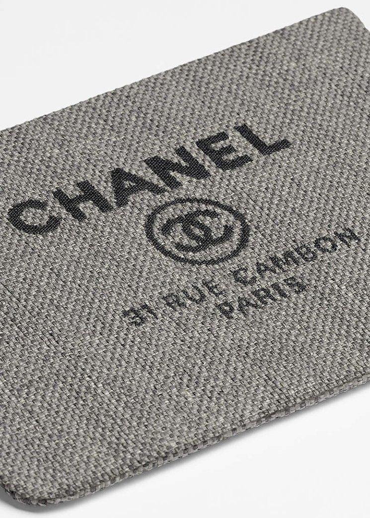 Chanel-Deauville-Pouches-2