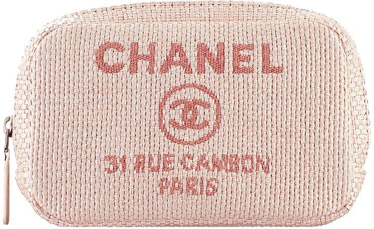 Chanel-Deauville-Pouches-3