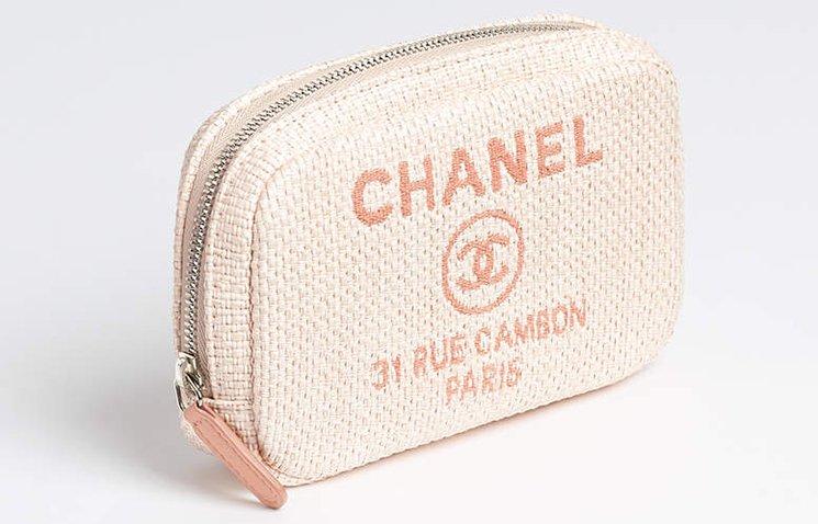 Chanel-Deauville-Pouches-4