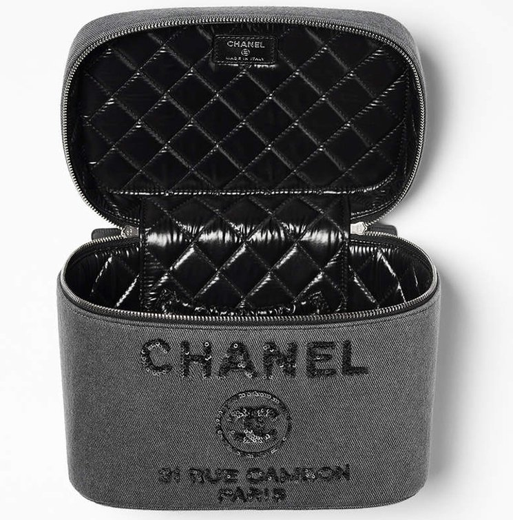 Chanel-Deauville-Vanity-Pouches-2