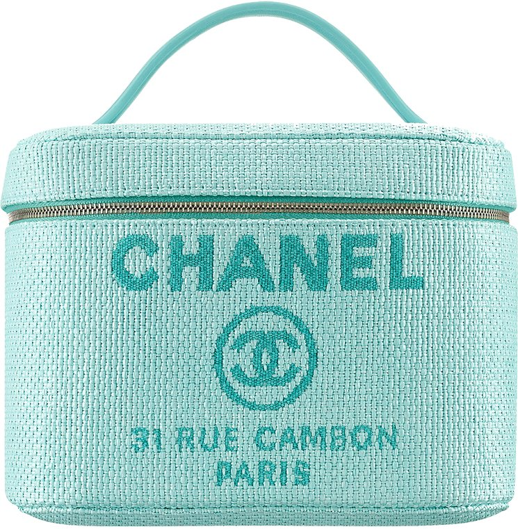 Chanel-Deauville-Vanity-Pouches-3