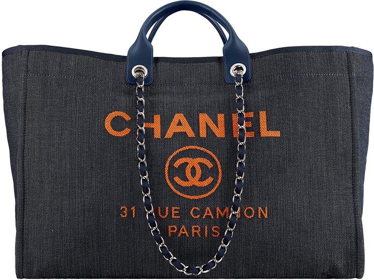 Chanel-Denim-Large-Shopping-Bag-2