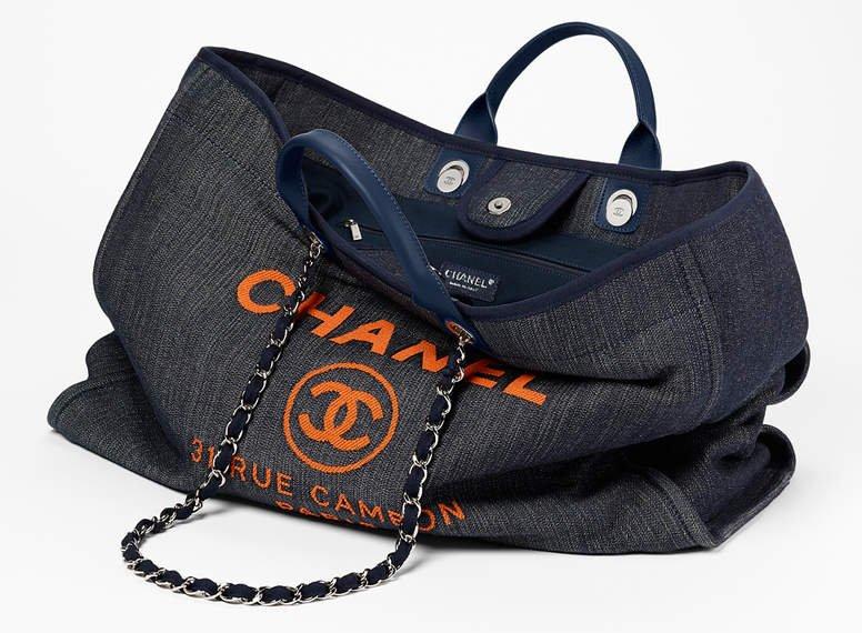Chanel-Denim-Large-Shopping-Bag-3