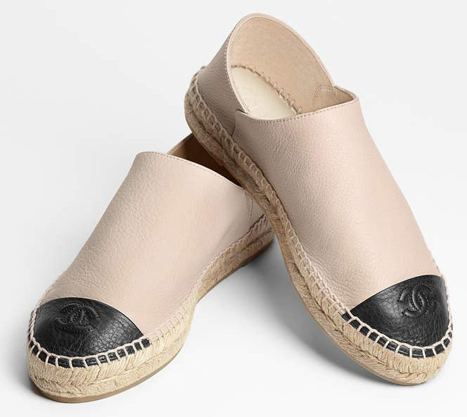 Chanel-Leather-Espadrilles-2