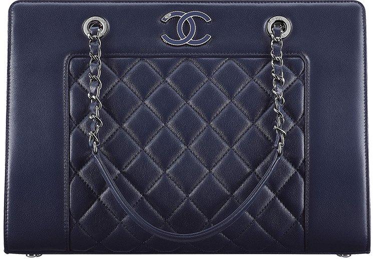 Chanel-Mademoiselle-Vintage-Bag-2