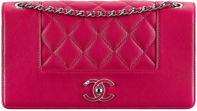 Chanel-Mademoiselle-Vintage-Bag-3