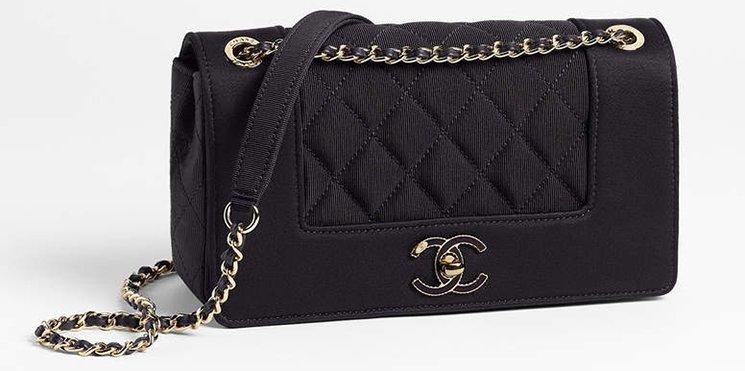Chanel-Mademoiselle-Vintage-Bag-5