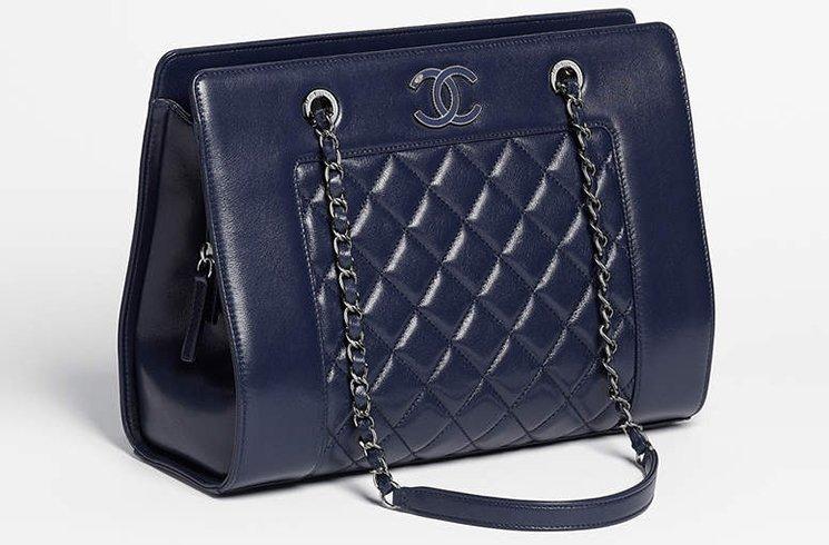 Chanel-Mademoiselle-Vintage-Bag-6