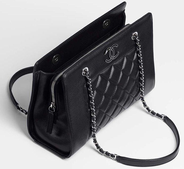 Chanel-Mademoiselle-Vintage-Bag-8