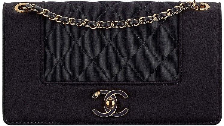 Chanel-Mademoiselle-Vintage-Bag