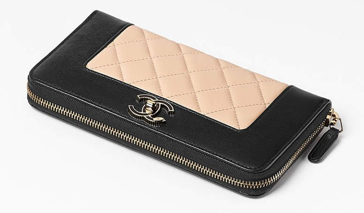Chanel-Mademoiselle-Vintage-Wallets-10