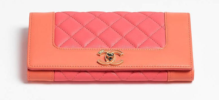 Chanel-Mademoiselle-Vintage-Wallets-2